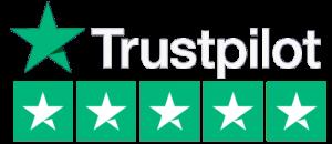Trustpilot - Padeldiscount