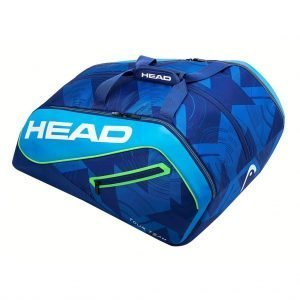 Head Tour Team Padel