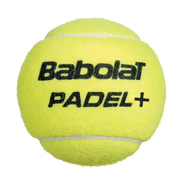 Babolat Padelballen