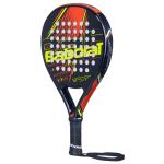 Babolat Viper Junior 150083 1