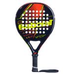 Babolat Viper Junior 150083