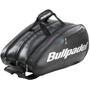 Bullpadel Medium tas 19003