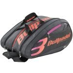 Bullpadel Medium padeltas 19002 Woman