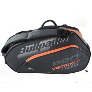 Bullpadel Vertex 20001
