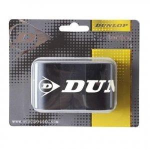 Dunlop Padelracket Protector