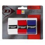 Dunlop Tour Pro Padel Overgrips