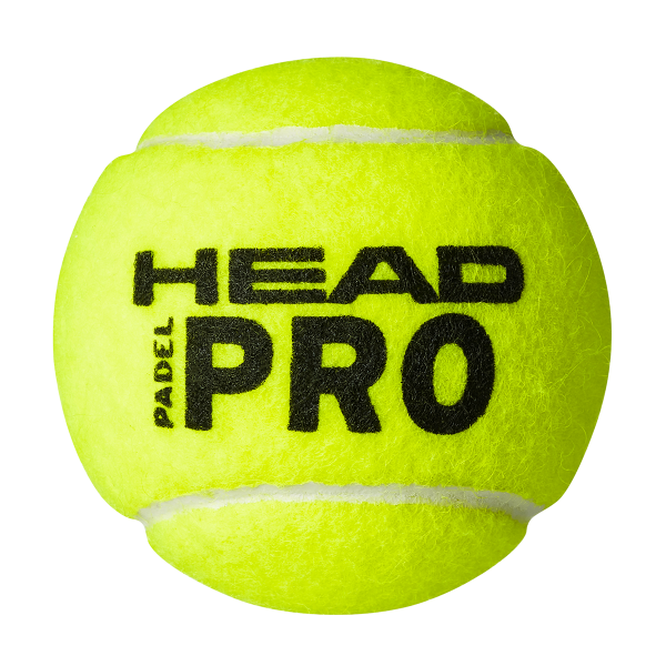 Head Padelballen