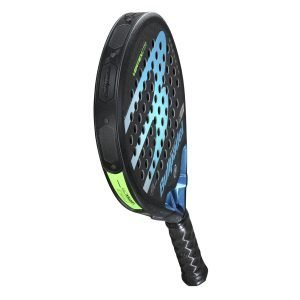 Bullpadel Vertex control 20