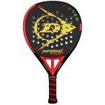 Dunlop Inferno Power 2020