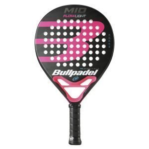 Bullpadel Flow 2020