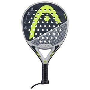 Head Graphene Zephyr Ultra Light