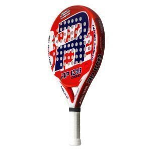 Royal Padel 109 Crono 2020