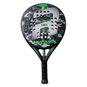 Royal Padel 790 Whip Polyethylene 2020