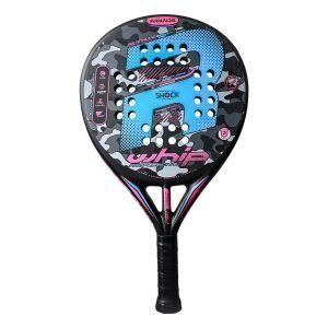 Royal Padel 790 Whip vrouw