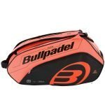 Bullpadel Flow 2021 BPP-21006