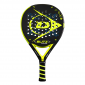 Dunlop Blitz Power