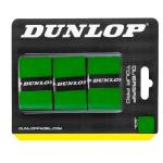 Dunlop Tour Pro Overgrips Groen
