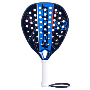 Babolat Air Vertuo 150092