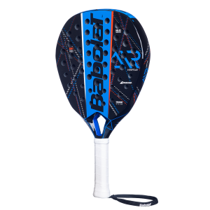 Babolat Air Vertuo 2021 150092