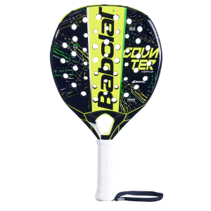Babolat Counter Vertuo 150093