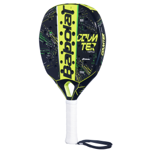 Babolat Counter Vertuo 2021 150093