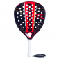 Babolat Technical Vertuo 150091