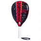 Babolat Technical Vertuo 2021 150091