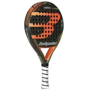 Bullpadel Libra 2021 Padel racket