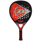 Dunlop Boost Power 2.0 2021 padelracket 10312148-1