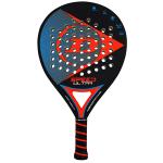 Dunlop Speed Ultra 2021 10312147 Padel racket