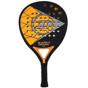Dunlop Rapid Control 2.0 10312151