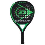 Dunlop Rocket Green 2021 623964