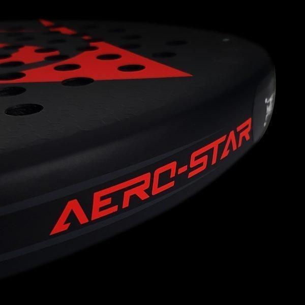 Dunlop Aero Star 2021