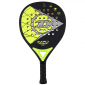 Dunlop Rapid Power 2.0 2021 10312150