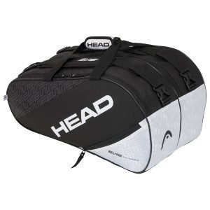 Head Elite Padel Supercombi 283980