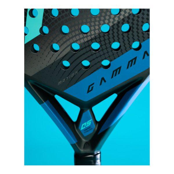 Head Graphene 360 gamma+ motion 2021-4
